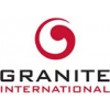 GRANITE SERVICES INTERNATIONAL, Inc.