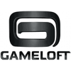 Gameloft Madrid