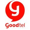 Goodtel Group, S.L.