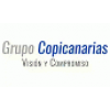 Grupo Copicanarias