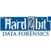 Hard2bit Data Forensics