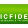 ICFIDE, Consulting & Training