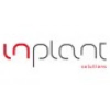 INPLANT- SOLUTIONS