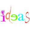Ideas People