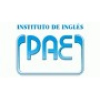 Instituto de Inglés PAE