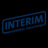Interim General Solutions