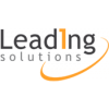 Leading Solutions Sales & Services, S.L.