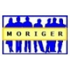 MORIGER CONSULTING, S.L.
