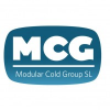 Modular Cold Group sl