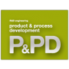 PRODUCT & PROCESS DEVELOPMENT
