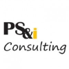 PS&i Consulting