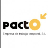Pacto Granollers
