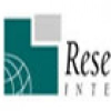 Research and Consulting International