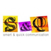 S&Q Communication