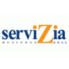 Servizia Business Goal