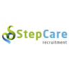 StepCare Recruitment