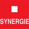 Synergie Human Resource Solutions