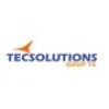 TecSolutions Grupts