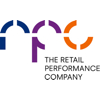 The Retail Performance Company