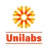 Unilabs S.A.