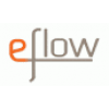 e-flow consulting, S.L.