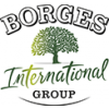 BORGES INTERNATIONAL GROUP, S.L.
