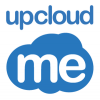 UpcloudMe