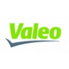 VALEO SYSTEMES THERMIQUES
