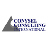 Conysel Consulting