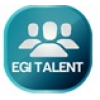 Egi Talent SL