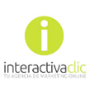 Interactivaclic