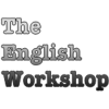 The English Workshop, S.L.