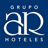 AR Hotels & Resorts