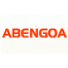 Abengoa Solar New Techn, S. A.
