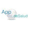 AppdeSalud