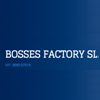 BOSSES FACTORY SL