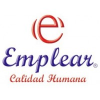 EmpleAR