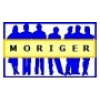 Moriger Consulting S.L