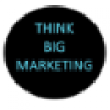Think Big Marketing SL