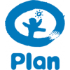 Fundacion Plan Internacional