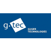 G.TEC MEDICAL ENGINEERING