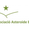 Asteroide B612