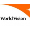 World Vision International España