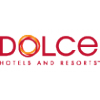 Dolce Hotels & Resorts