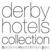 Derby Hotels Collection Madrid