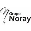 Grupo Noray
