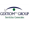 GEXTIOM PLUS GROUP SERVICIOS GENERALES