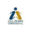 ISGF INFORMES COMERCIALES