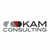 KAM CONSULTING