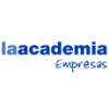 LAACADEMIA GESTION, S.L